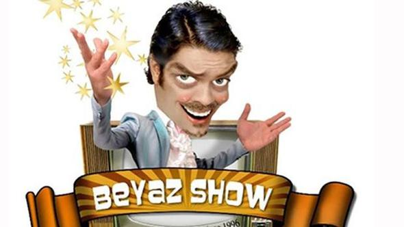 Beyaz Show Bu Hafta Var Mı? Beyaz Show'un Konukları Kimler?
