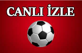 Chelsea Manchester United CANLI İZLE | beIN Max 1 şifresiz izle|Chelsea Manchester canlı yayın