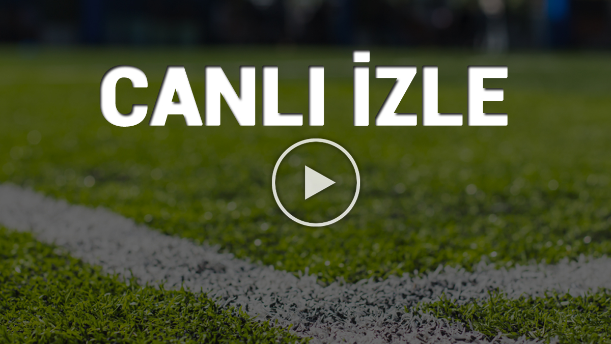 Justin Tv Inter Real Madrid maçı canlı izle Şifresiz Bein Sports 1! Real Madrid Inter CBC Sport kaçak ücretsiz Jestyayın, Justin TV canlı izle!
