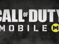 Call of Duty harekete geçti: Call of Duty Mobile geliyor!